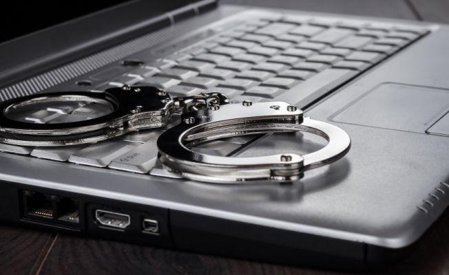 Adli Bilişim ve Siber Suçlarla Mücadele Zirvesi 14 Mayıs'ta İstanbul'da Düzenlenecek