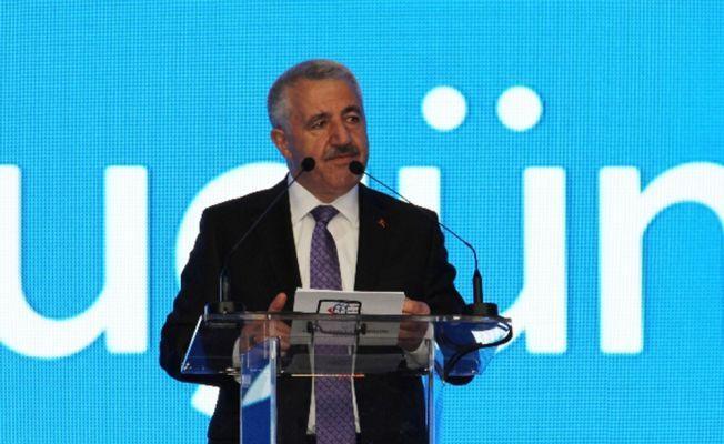 """CHP'de casus yazılım söz konusu olamaz"""