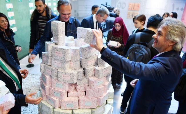 Türk Lirası'nın tarihteki yolculuğu