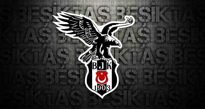 Beşiktaş iki transferi açıkladı