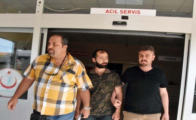FETÖ/PDY'nin mahrem yapılanmasına operasyon: 20 gözaltı