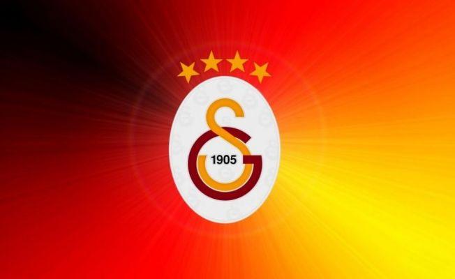 Galatasaray, UEFA anlaşmasını KAP'a bildirdi