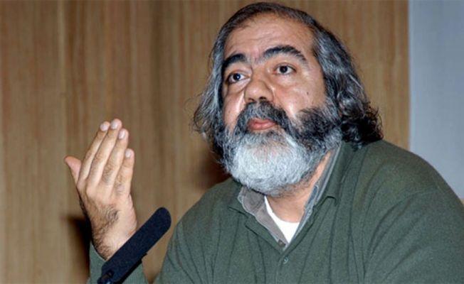 Gazeteci Mehmet Altan'a tahliye kararı