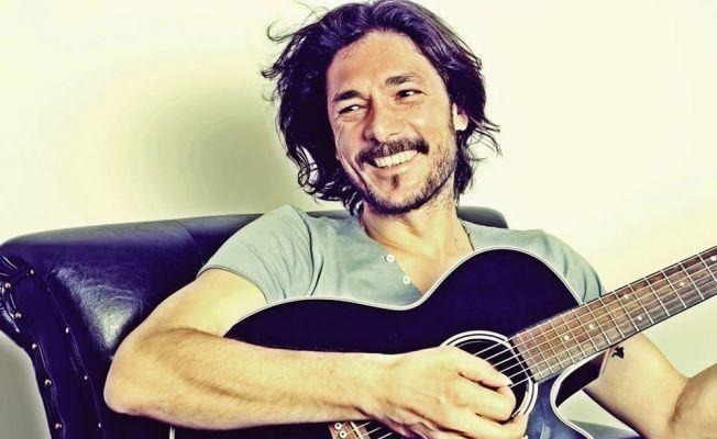 İstanbullu müzisyen ibadet için kurduğu kamp yerinde kayboldu