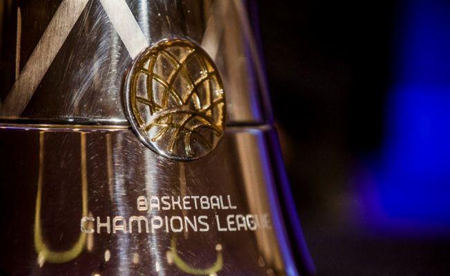 Türkiye'den 4 takım Şampiyonlar Ligi'nde yer alacak