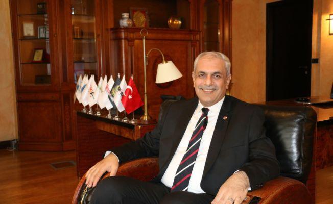 Barter, Türk ekonomisinin kurtuluş ve büyüme modeli olabilir