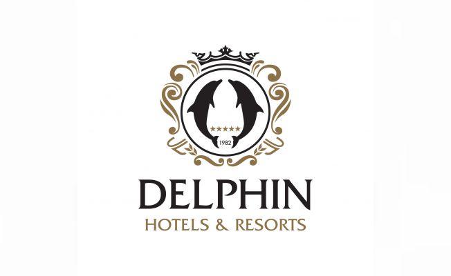 Delphin Otelleri personeli tamamlayıcı sağlık sigortası kapsamında
