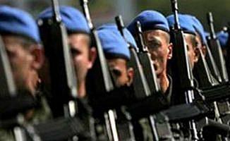 Bedelli askerlik çıkacak mı? Bedelli askerlik ile ilgili son açıklama