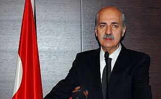 """""""15 Temmuz'un artçı faaliyetleri devam ediyor"""""""