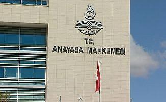 AYM, CHP hakkında suç duyurusunda bulunacak
