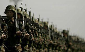 Bedelli askerlik ile bekleyenlere kötü haber