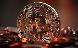 Bitcoin nedir? Bitcoin almak isteyenlerin bilmesi gerekenler