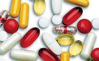 Kanser hastalarına tarihi geçmiş ilaçları vermişler