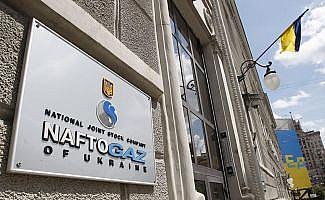Ukrayna Rusya'dan doğalgaz alımına yeniden başlıyor