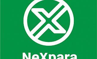 Yerli kripto parası NeXpara hakkında bilinmesi gerekenler