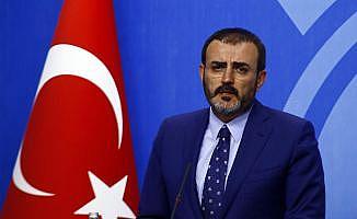 """""""Kılıçdaroğlu ağır bir Erdoğanfobia yaşıyor"""""""