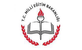 MEB sınavla alacak okulları açıkladı