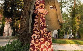 Dünya kadınları Ramazan'da nasıl giyiniyor?