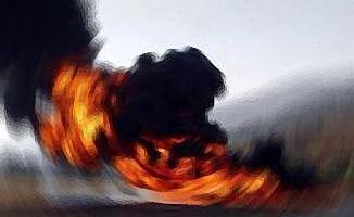 Kabil'de ikinci DEAŞ saldırısı: 19 ölü