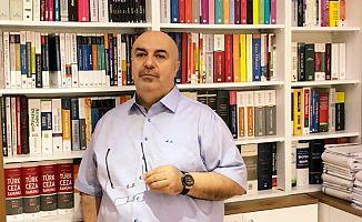 """""""İstanbul'un alt yapısı mevcut nüfus için yetersiz"""""""
