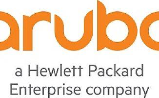 Siemens ve Aruba'dan stratejik iş ortaklığı