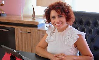 Türkiye'de ilk defa duyu bütünleme konusunda bir kitap yayınlandı