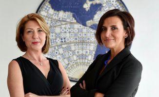Türk markaları yurt dışı pazarında yerini alacak