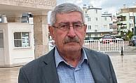 Celal Kılıçdaroğlu AK Parti'ye üye olamayacak