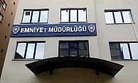 Gazeteci Ünal Tanık Yalova'da gözaltına alındı