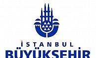 İstanbul'da bu metro istasyonları yarın kapalı