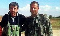 Aydın'da terör operasyonunda 4 kişiye gözaltı