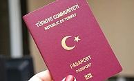 Türkiye'den ev alan yabancı vatandaş olacak