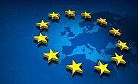 Avrupa Birliği ülkelerinin AB'ye desteği azalıyor