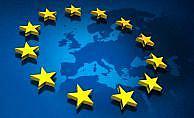 Avrupa, Afrikalı mülteci endişesi yaşıyor