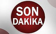 Beşiktaş'ın UEFA'daki rakibi Olympiakos oldu