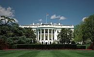 Beyaz Saray terör saldırısı listesi yayınladı