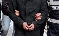 FETÖ operasyonunda Bursa'da 20 kişiye gözaltı