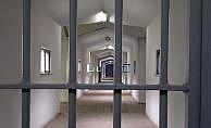 Bylock kullanıcısı avukat tutuklandı