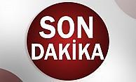 CIA Başkanı Pompeo Türkiye'ye geliyor