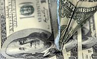 Dolar 3,70'in altına geriledi