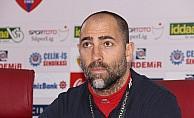 Galatasaray Igor Tudor'la anlaştı mı?