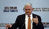"""""""SSK'da kuyruk yok, çünkü başında Kemal Kılıçdaroğlu yok"""""""