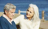 Parkinson hastalarında beyin pili başarılı sonuç veriyor