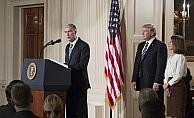 Donald Trump'ın adayı: Neil Gorsuch