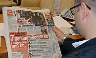 Erdoğan'ın sözleri Almanya'da geniş yankı buldu