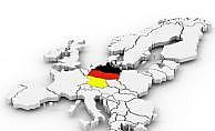 Almanya'da iki ihtimalli koalisyon işaret ediliyor