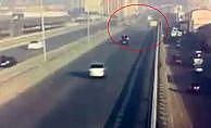 Azerbaycan'da minibüs kaza yaptı: 5 öğrenci öldü