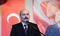 """""""Kılıçdaroğlu FETÖ'nün elinde esirdir"""""""
