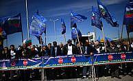 Türkiye'deki Bulgaristan vatandaşlarının oy kullanmasını istemiyorlar