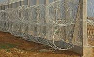 Bulgaristan'da bir Türk vatandaşı sınır dışı edildi